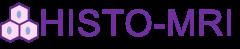 HistoMRI